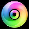 风云格式工厂V5.9.8 安卓版