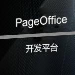 pageoffice for java(专业的集成)