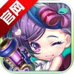 百战斗斗堂官方版v1.1安卓版
