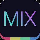 MIX滤镜大师软件
