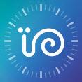 蜗牛睡眠梦话app