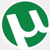 μTorrentPro3.5.0 Build 44090 Stable