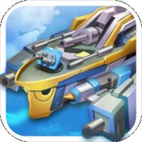 空岛幻想官方版v1.0.1安卓版