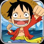 海贼王的意志变态版2.4.0安卓版