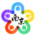 我的南京公益扶贫app