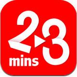 两三分钟官方版app3.5.19