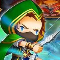 守护奇兵2018最新版1.2.3 安卓版