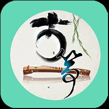 古筝教程v1.0安卓版