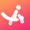 柔道app