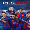 实况足球2018InMortal游戏AI优化补丁3DM版