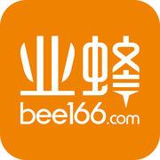 业蜂商城ios手机版app