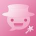 微信魔法变声器app最新版
