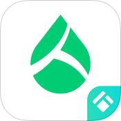 泰医养V2.2.4 安卓版
