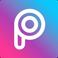 PicsArt ios版