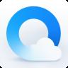 qq浏览器10.410.4最新版