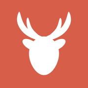 鹿小圈app