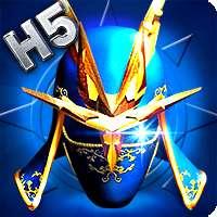 大天使之剑H5微端v2.0.1