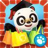 熊猫博士小镇app1.0苹果版