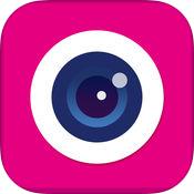 和目摄像头app