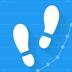 行走计步器安卓版v1.2