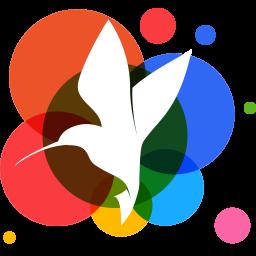360小鸟壁纸软件v3.5.0.2236官方版