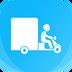 叮咚快递员app最新版v2.1安卓版