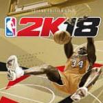 NBA2K18灰熊队埃文斯身形发型面补MOD