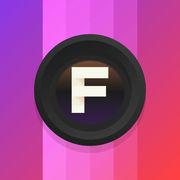 Font Candy字体管家app