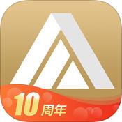 鑫圣金业软件v2.7.8安卓版