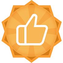 每天免费领取200名片赞app