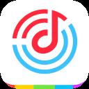 叮咚音箱app3.7.4.909
