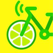 LimeBike共享单车v1.13.1