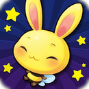 minion forest游戏官方版