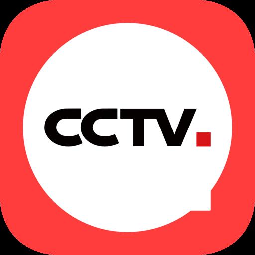 CCTV微视v5.1.5 官方iOS版
