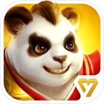 神武3v3.0.4安卓版