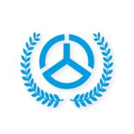常德交通培训app