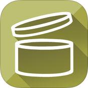 美容护肤品管理器v2.2 官方版