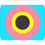 MaxPink app安卓版
