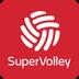 超级排球app2.5.1安卓版