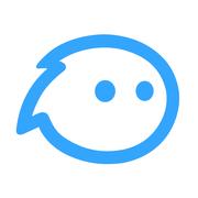 问小豚ios手机版app