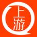 上游新闻app
