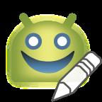 APK编辑器单文件完美版