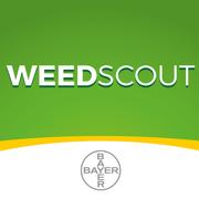 WeedScout app
