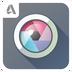 Pixlr照片处理v3.2.8 安卓版