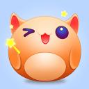 小妖精爱美化app
