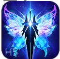 大天使之剑h52.1 安卓版
