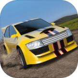 拉力赛车极限竞速v1.07 安卓版