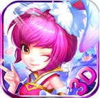 夢幻仙俠2官方版9.3 安卓版
