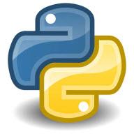 《派森》(Python)