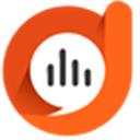 阿基米德FM最新版V3.0.0手机版